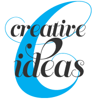 Creative ideas@2x
