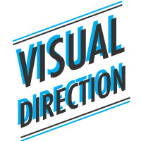 Visual direction@2x
